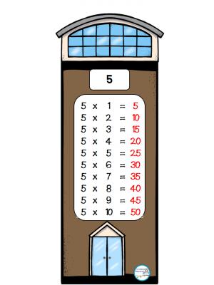 laminas-de-las-tablas-de-multiplicar17