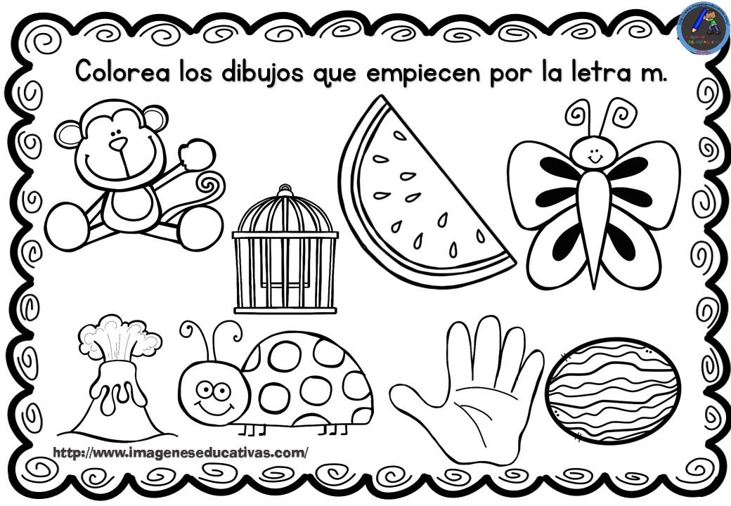 Cudernillo-repaso-abecedario (39) - Imagenes Educativas