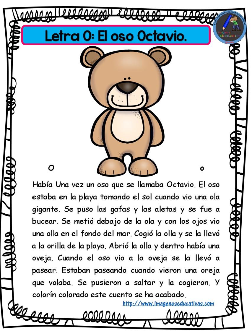 Cuentos para ni os y ni as con las letras el abecedario for Toy story 5 portada