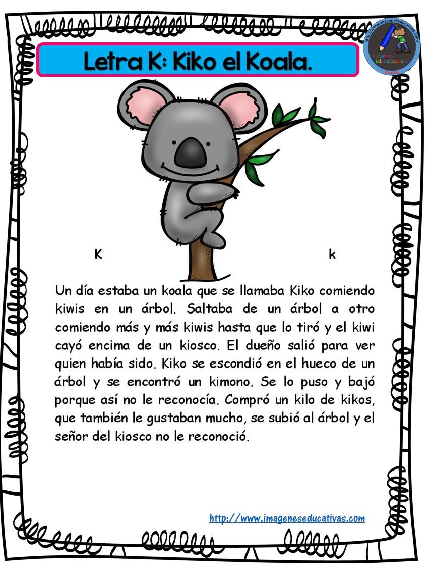 Download Cuentos Cortos Para Niños De 3 A 5 Años De Animales Pics