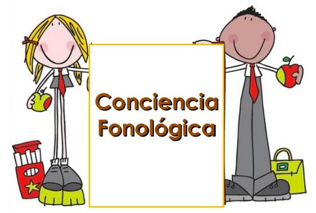 Supercuaderno De Actividades Para Trabajar La Conciencia Fonologica