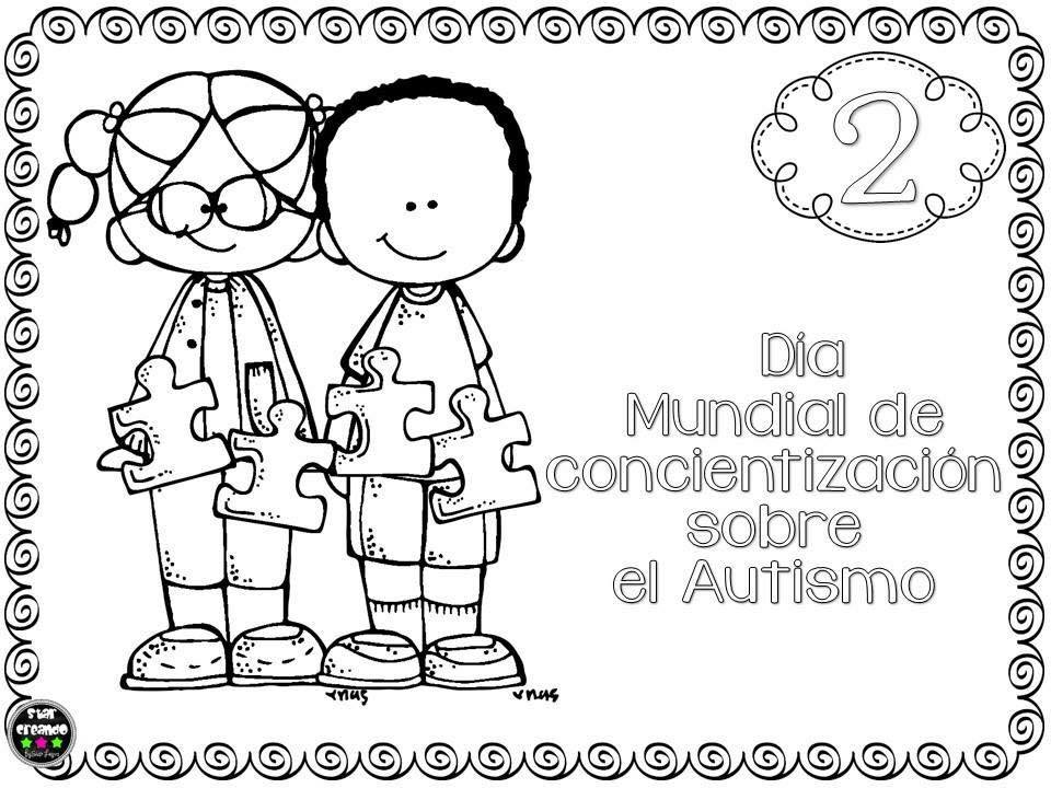 Dorable Abril Para Colorear Motivo - Dibujos Para Colorear En Línea ...