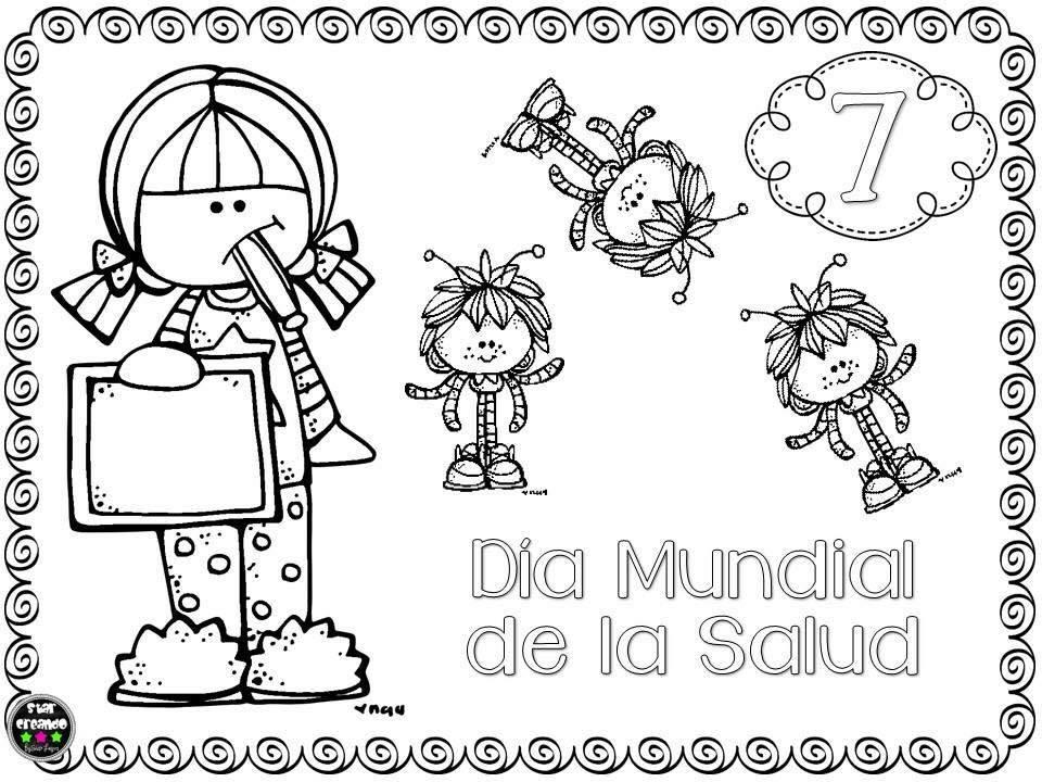 Excepcional Abril Oneil Para Colorear Embellecimiento - Dibujos Para ...