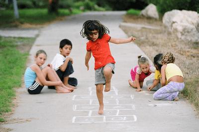 15 Juegos De Clase Para Desarrollar Habilidades Sociales En Ninos