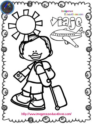 Image Result For Pocoyo Coloring Pages