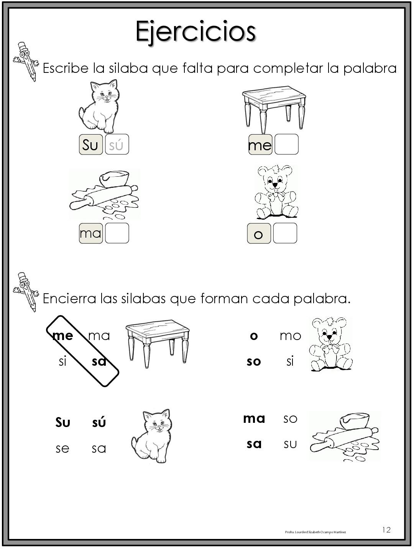 50-ejercicios-de-lecto-escritura-para-preescolar-y