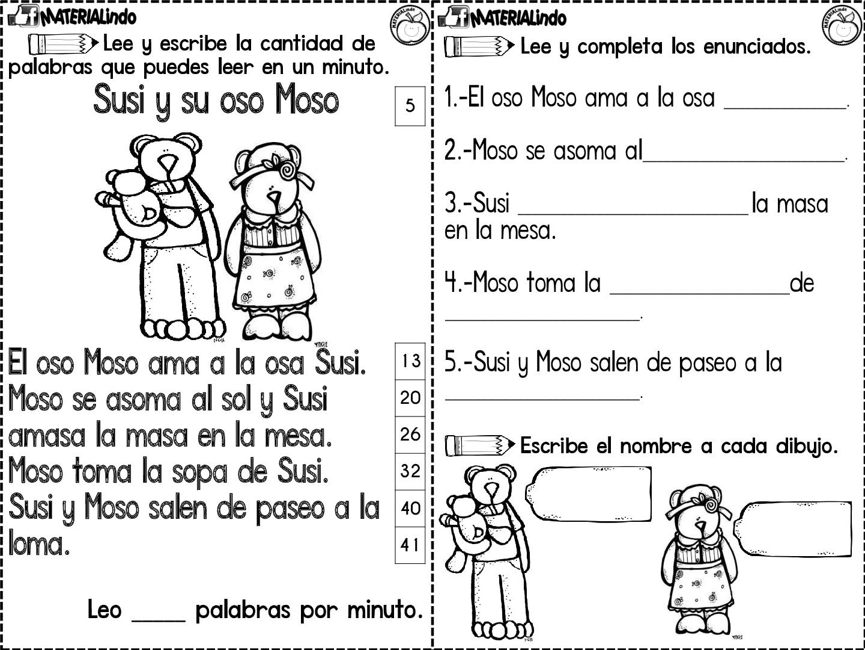 Favoritos Cuaderno-Lectoescritura-016 - Imagenes Educativas SK35