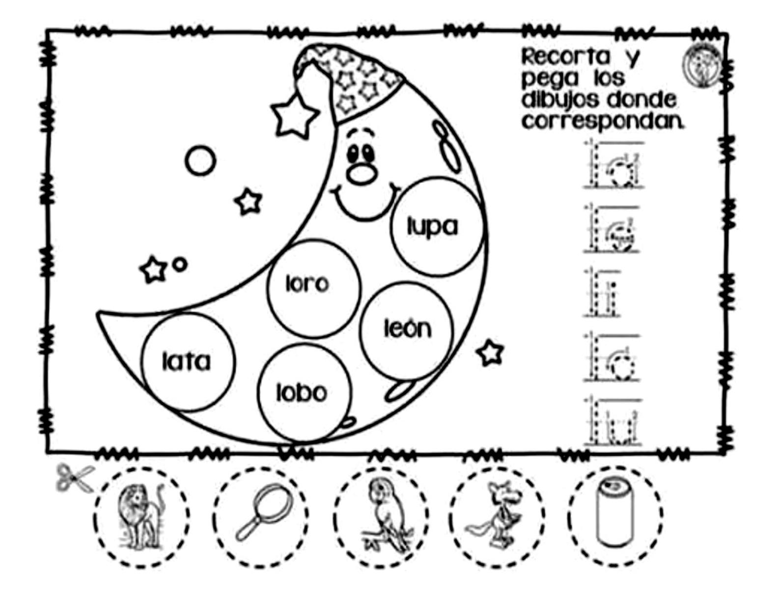 Material-interactivo-de-silabas-para-preescolar-y-primaria