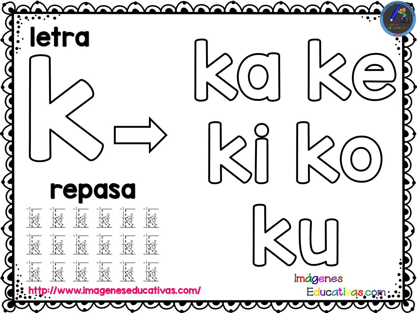 Mi silabario para COLOREAR y REPASAR (16)