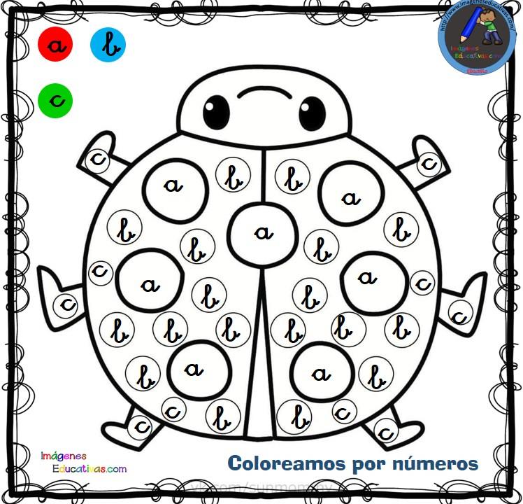 Perfecto Símbolos Kwanzaa Para Colorear Modelo - Dibujos Para ...