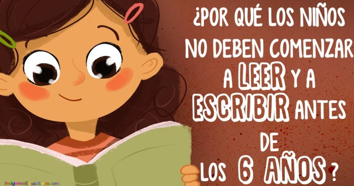 La Aventura De Leer Y Escribir Es Para Toda: Leer. Top Leer With Leer. Trendy Leer Escribir Expresarse