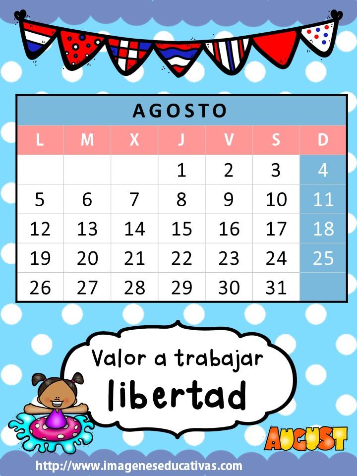 Calendario Escolar 2020 16 Cantabria.Nueva Y Exclusiva Agenda Escolar 2019 2020 Totalmente Original Y