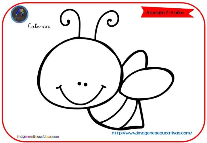 Cuaderno De Vacaciones Infantil 2 3 Anos 2019 Pdf Imagenes