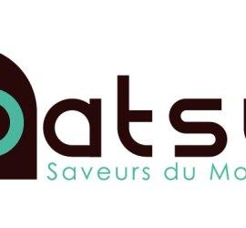 Logo Batsu saveurs