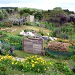 exemple_permaculture
