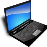 laptop-33521_960_720