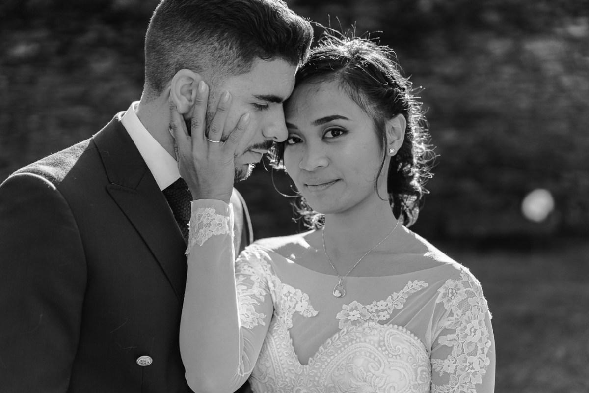 AR WEDDING 565 2