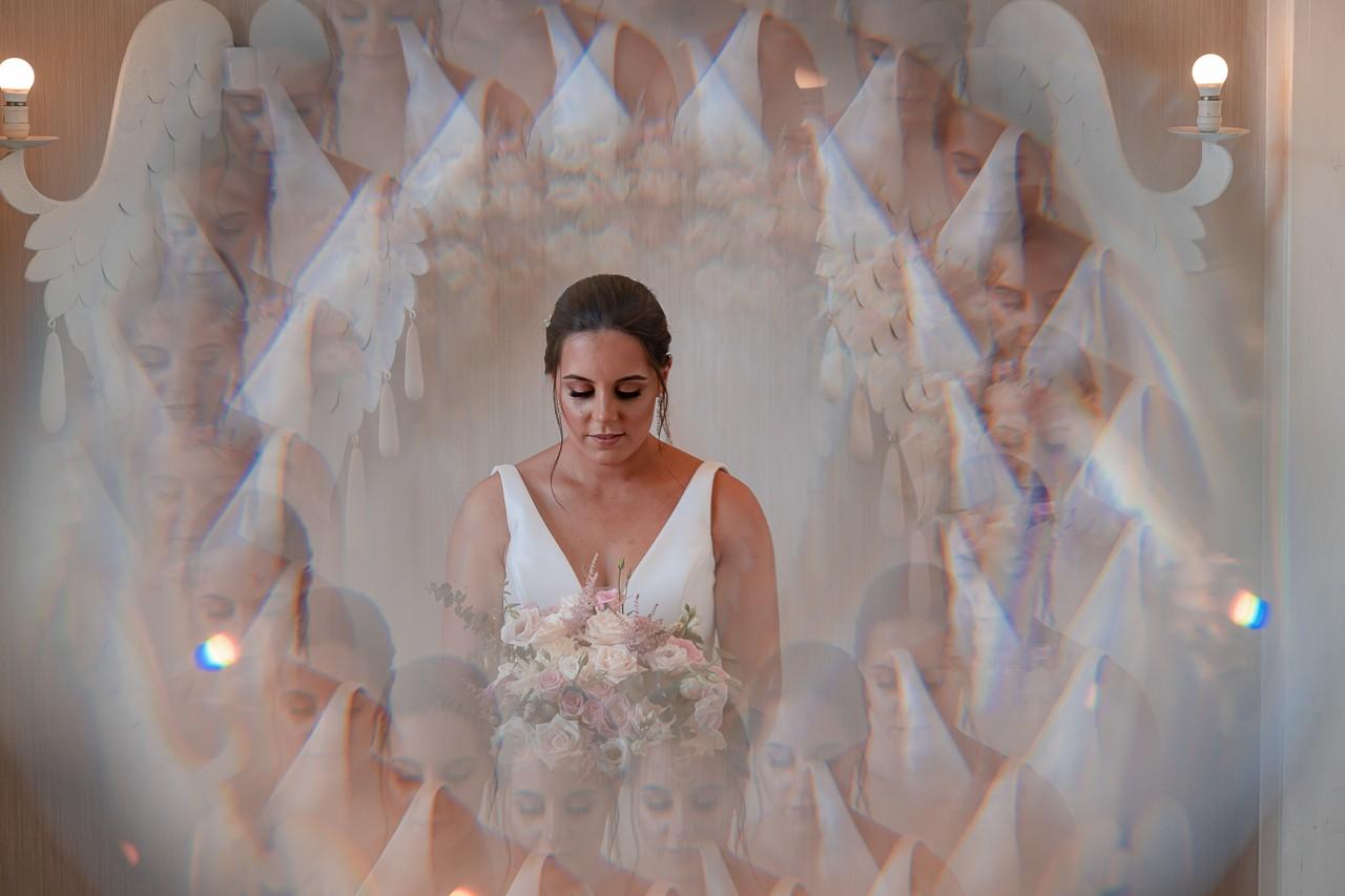 IH WEDDING 229 of 1112