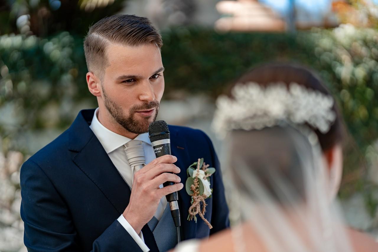 IH WEDDING 375 of 1112