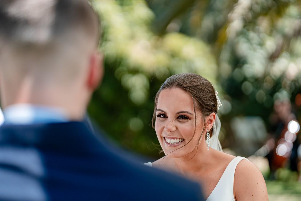 IH WEDDING 382 of 1112