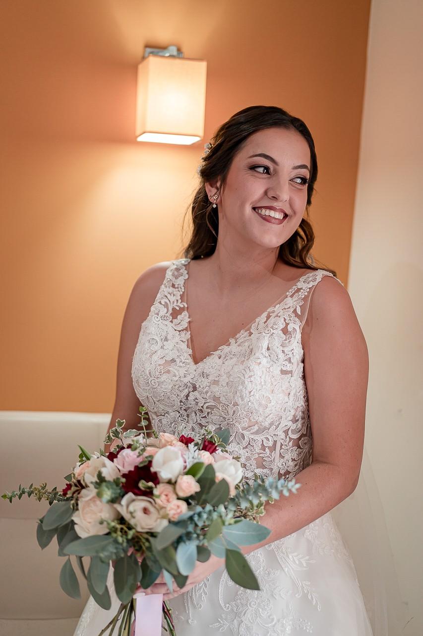 IN WEDDING 203 of 1103