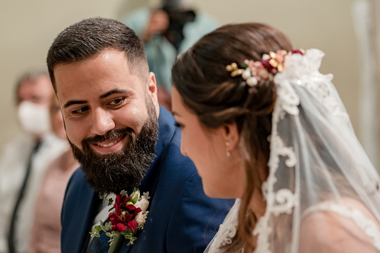 IN WEDDING 312 of 1103