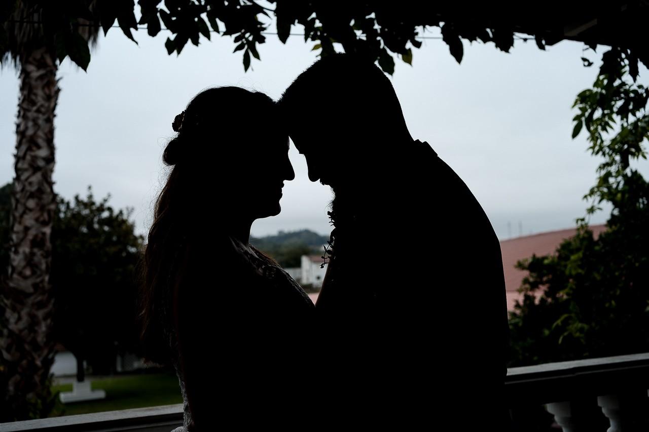 IN WEDDING 597 of 1103