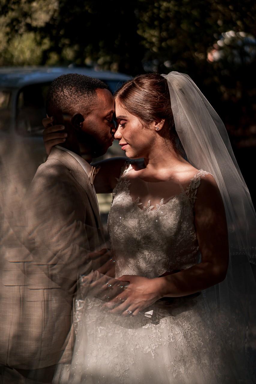 VE WEDDING 594 of 988