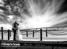 ©2015 Image Plus Photography (www.imageplus-photography.com)