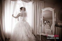 www.imageplus-photography.com
