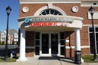 Carolinas HealthCare System – Charlotte, NC