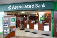 Associated Bank – Milwaukee, WI