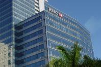 HSBC – Miami, FL