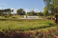 MeadWestvaco – Nexton – Summerville, SC