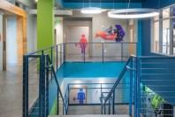 YMCA Columbia – Columbia, SC
