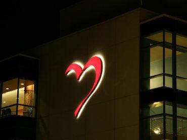 Palmetto Health Heart Hospital – Columbia, SC