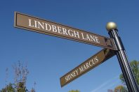 Lindberg City Center – Atlanta, GA