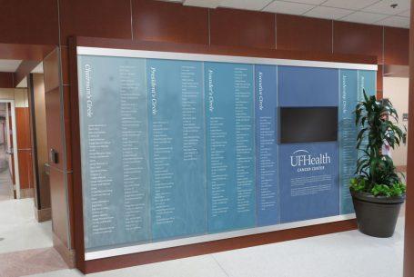 Orlando Health – Orlando, FL