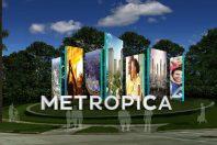 Metropica – Sunrise, FL