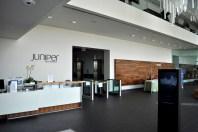 Juniper Networks – Sunnyvale, CA