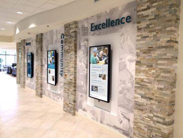 Jupiter Medical Center – Staff Achievement
