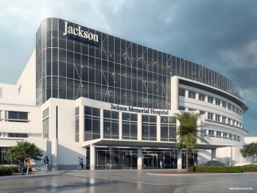 Jackson Health System – Miami, FL