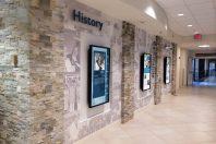 Jupiter Medical Center – Jupiter, FL