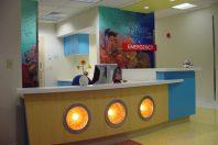 MUSC Children's Hospital – Charleston, SC