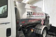 Jet Aviation – Teterboro, NJ