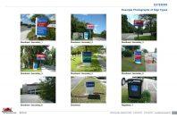 Tallahassee Memorial Hospital – Tallahassee, FL