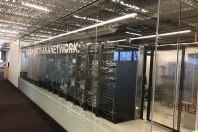 Juniper Networks – Bridgewater, NJ