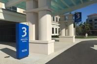 Baptist Medical Center South (Revamp)- Jacksonville, FL