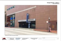 The Gallery at Harborplace – Baltimore, MD
