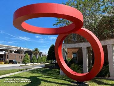 The Cummer Museum of Arts and GardensJacksonville, FL